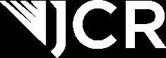 JCR Companies